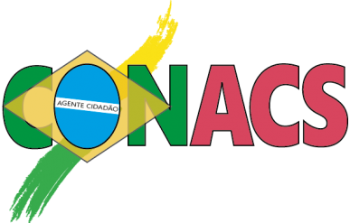 CONACS