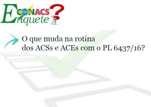 enquete.2 pl6437