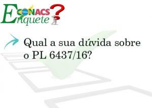 enquetepl6437